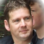 paulwebster_profile