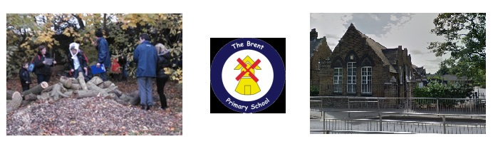 brent primary collage