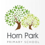 Horn Park Primary School Pupils